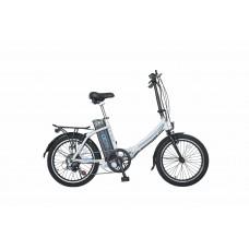 BARCELONA Electric Bike