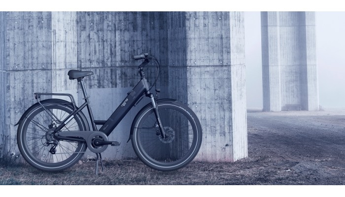 "Milano 2021 Smart eBike ""Dutch Style"" - 26 inch PREORDERS TAKEN NOW with a small refundable deposit-shipment arrival pending then full price again"