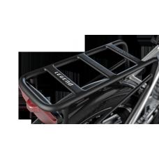 Monza Rear Rack