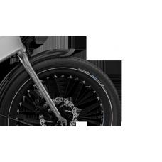 Monza Tyre 20 inch